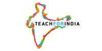 TEACH FOR INDIA(India)
