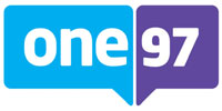 ONE 97 Communication