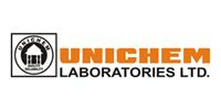 Unichem Labs