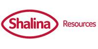 Shalina Resources