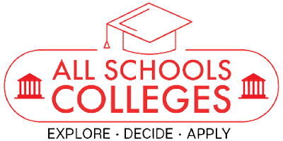Schools Colleges in India