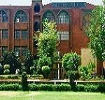 St. Marks Girls Sr Sec School