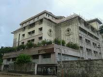 Vasudev C Wadhwa Arya Vidya Mandir school