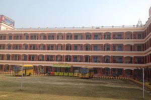 Gardeni Public School