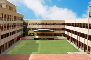 St Joseph\'s School, Navagram