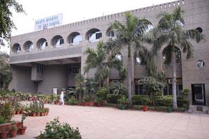 Mamta Modern School