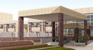 Delhi Public School, Sirsa