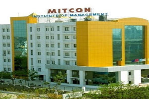 MITCON International School