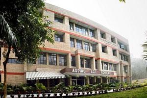 DAV Public School, Delhi