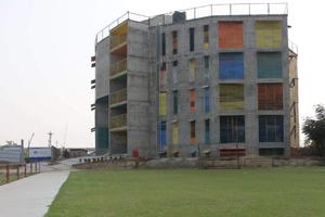 Divya Jyot CBSE English Medium School
