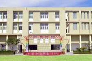 Sakar English School