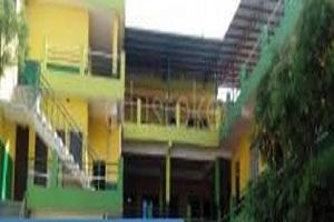Mahima Public School