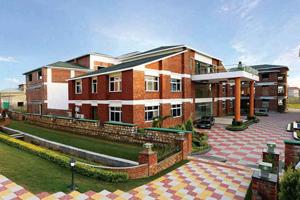 Tula`s International School