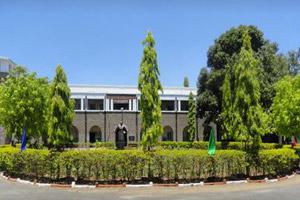 Army Public School, Khadakwasla