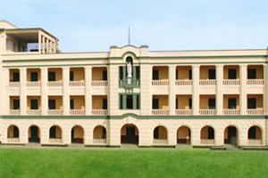 St Xaviers College I.A.T.E School