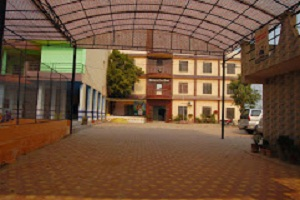 Indraprastha Public School (Senior Secondary)