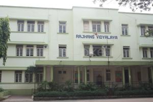Rajhans Vidyalaya