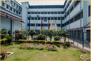Birla High School (Junior Section)