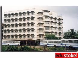 Bombay Cambridge International School