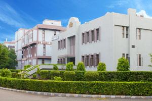 St. Xavier's School, Delhi