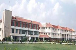 RMK Residential School