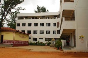 Vidyanjali Academy for Learning