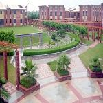 Vidyagyan School, Bulandshahr