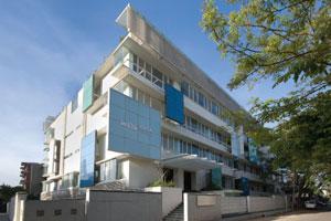 Ekya School