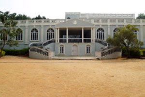Vidyaranya High School, Hyderabad