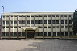 Army Public School, Danapur Cantt