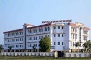 Emerald Convent School  Faridabad