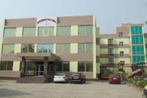 TARUN NIKETAN PUBLIC SCHOOL