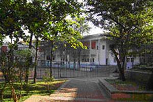 Mallya Aditi International School, Bangalore