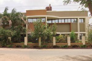 Venkat International Public School, Rajajinagar