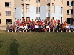 Shree Vallabh Ashram English Medium School