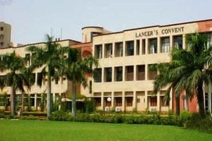 Lancer's Convent