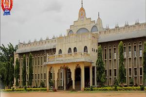 Janaseva Vidyakendra Boys Residential School