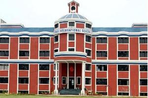 Ryan International School, Bannerghatta road