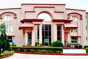Mayoor School, Noida