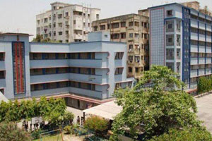 Shri Shikshayatan School Kolkata