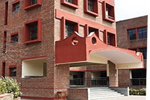 Cambridge School, Indirapuram, Ghaziabad
