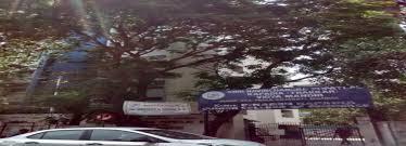 Shri N. P. K. T. High School