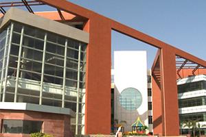 Lotus Valley International School Gurgaon