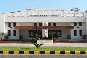 Army Public School, Dehradun