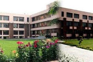 Khaitan Pre School
