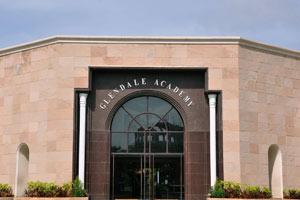Glendale Academy