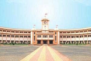 Shree Swaminarayan Gurukul
