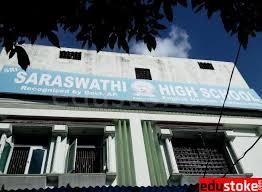 Sarswati High School