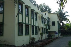 St. Xavier School, Pune