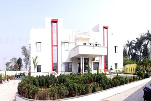 Shivansh International School